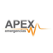 Apex Emergencias